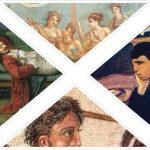 Fondamenti di Medicina Tradizionale Mediterranea