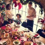 Natale a tavola e in salute, tra innovazione e tradizione